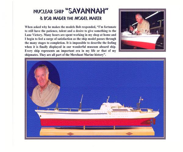 BOB-and-N.S.-SAVANNAH