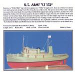 L.T.-152