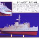 L.T.-638