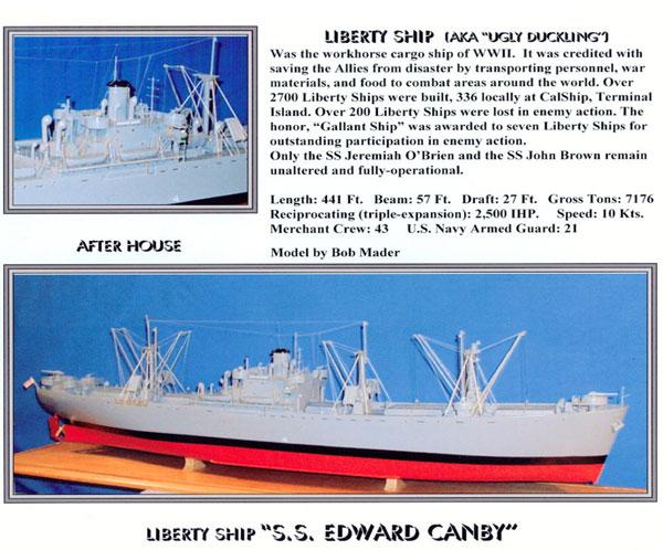 LIBERTY-SHIP-