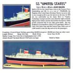 S.S.-UNITED-STATES