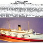SS-CATALINA