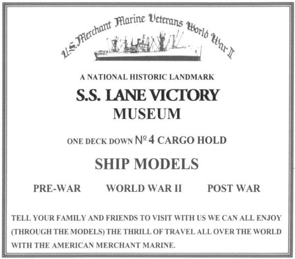 ss-lane-victory-M